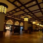 20140402_Dubai Mall_01