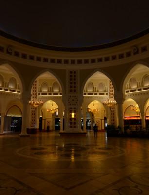 20140402_Dubai Mall_02