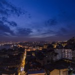20140405_Istanbul New town Galata Tower_02