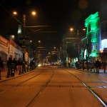 20140405_Istanbul Old town Yeniceriler RD_01