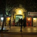 20140405_Istanbul Old town Yeniceriler RD_02