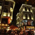 20140405_Istanbul Old town Yeniceriler RD_03
