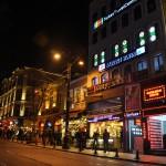 20140405_Istanbul Old town Yeniceriler RD_04