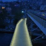 20140405_Istanbul bridge_01