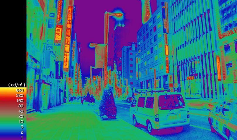 1丁目_kido900