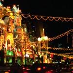 シンガポール_0416_099