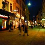 コペン_CD011026
