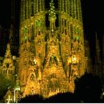 バルセロナ_0302_003