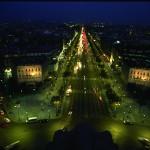 パリ_0302_001