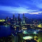 シンガポール_0416_098