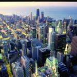 シカゴ_CD021061
