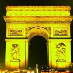パリ_0302_005