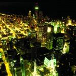 シカゴ_CD021069