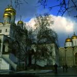 モスクワ_0302_054