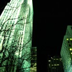 NY_0610_cd092093