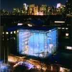 NY_0610_museum