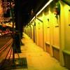 シンガポール_0302_071