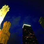 シカゴ_0302_023