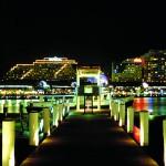 シドニー_0511_cd098020