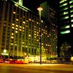 シカゴ_0416_CD021078
