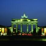 ベルリン_0302_069