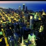 シカゴ_CD021063