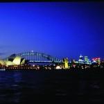 シドニー_0511_cd088037