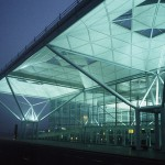001_00110014_UK_London_StanstedAirport_199202