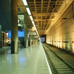 001_00110021_UK_London_StanstedAirport_199202