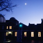 001_00110029_UK_London_RoyalGreenwichObservatory_199412