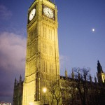 001_00110034_UK_London_BigBen_19941209