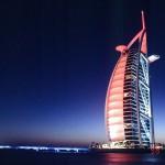 008_00080009_ARE_Dubai_BurjAlArab_20030310-16_SWD+TOT