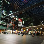 ベルリン中央駅_02