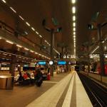 ベルリン中央駅_04