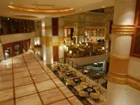 Empire Hotel_03_mini