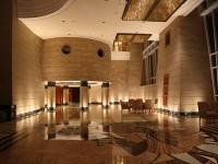 Empire Hotel_06_mini