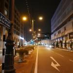 Jalan Sultan Omar Ali Saifuddien_01_mini
