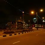 Jalan Sultan Omar Ali Saifuddien_02_mini