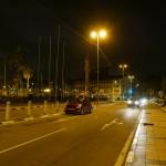 Jalan Sultan Omar Ali Saifuddien_03_mini