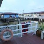 Kampong Ayer_day_mini