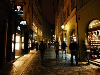 Street_3