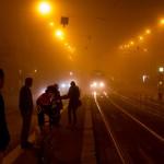 Street_4