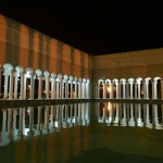 Sultan Omar Ali Saifuddin Mosque_Waterfeature_mini