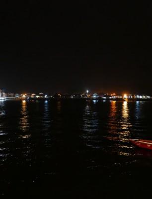 Waterfront_Kampong Ayer Side_mini