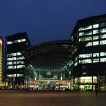 ベルリン中央駅_01