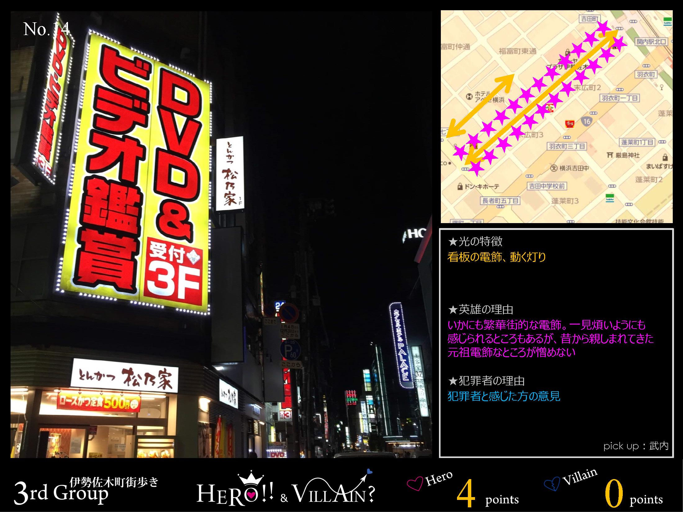 伊勢佐木町街歩き_3班まとめ(圧縮)2