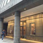 new-york-madison-avenue
