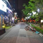 streets_of_songdo