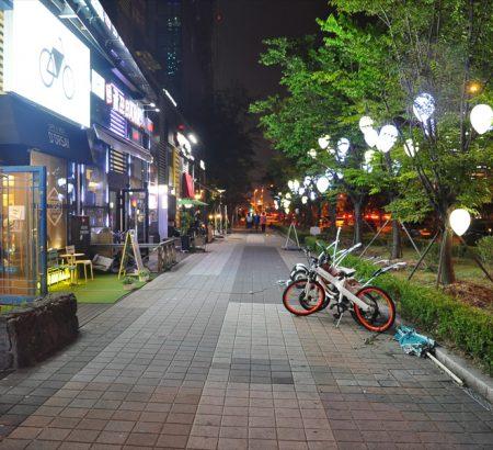 streets_of_songdo