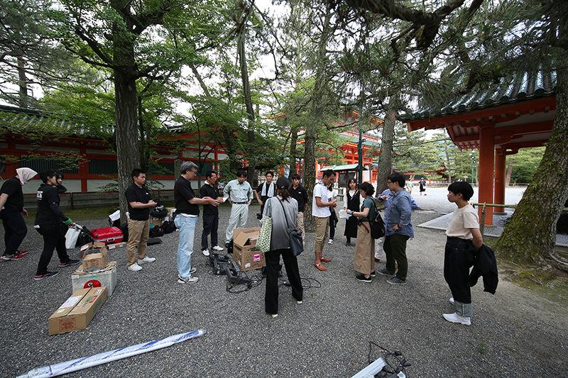 022_TNT-F in Kyoto